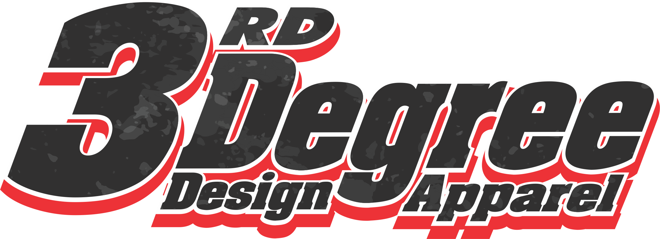 3rd Degree Designs